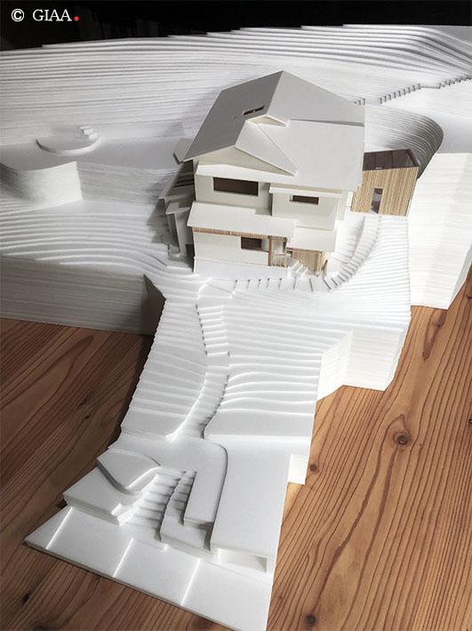 神戸市東灘区の住宅リノベーションプロジェクト_a0212380_14310653.jpg