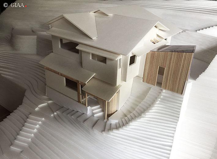 神戸市東灘区の住宅リノベーションプロジェクト_a0212380_14310811.jpg