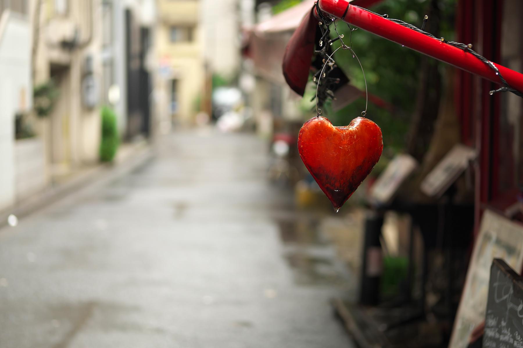 Rainy Heart_f0121181_02265842.jpg