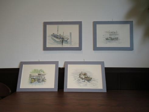 船の絵画展_e0190287_13030751.jpg