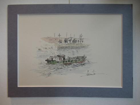 船の絵画展_e0190287_13042262.jpg