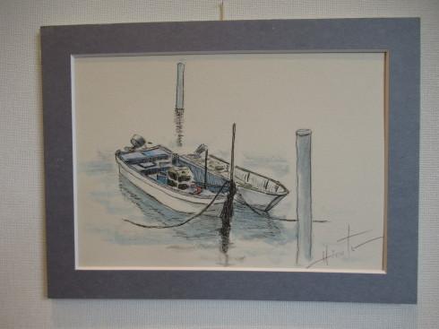 船の絵画展_e0190287_13043025.jpg