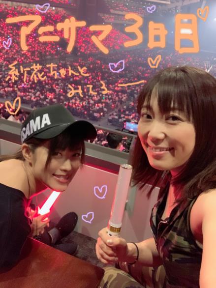 Animelo Summer Live 2019 -STORY-_f0143188_21564923.jpg