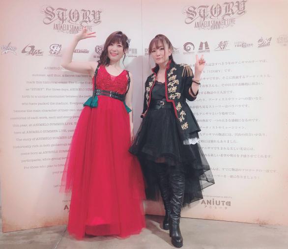 Animelo Summer Live 2019 -STORY-_f0143188_23204154.jpg