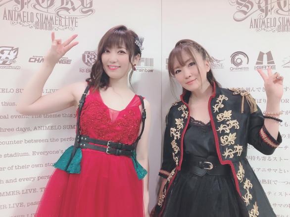 Animelo Summer Live 2019 -STORY-_f0143188_23204233.jpg