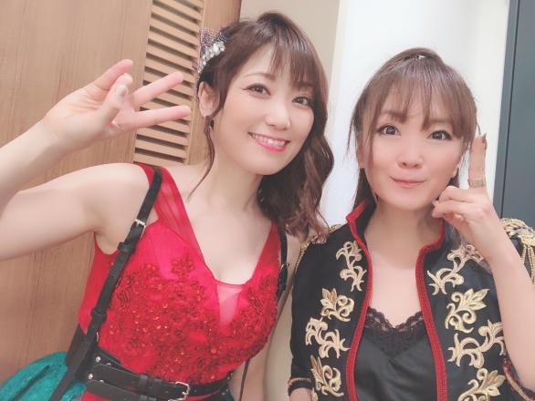 Animelo Summer Live 2019 -STORY-_f0143188_23222403.jpg