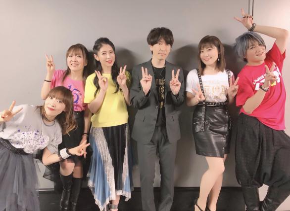 Animelo Summer Live 2019 -STORY-_f0143188_23224043.jpg