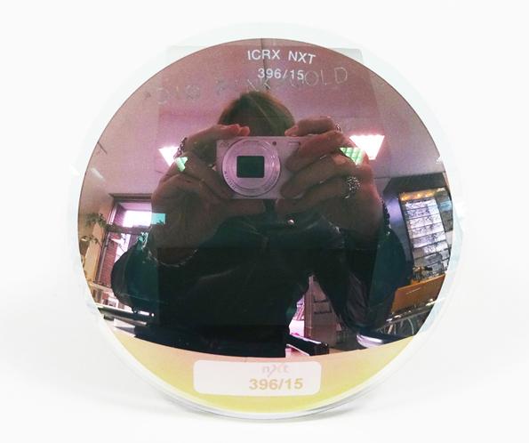 ICRXニューマテリアルレンズ・一眼スポーツサングラスを偏光・度付きで出来る新素材採用「EXP GRAY POLA」レンズ発売開始!_c0003493_21043403.jpg