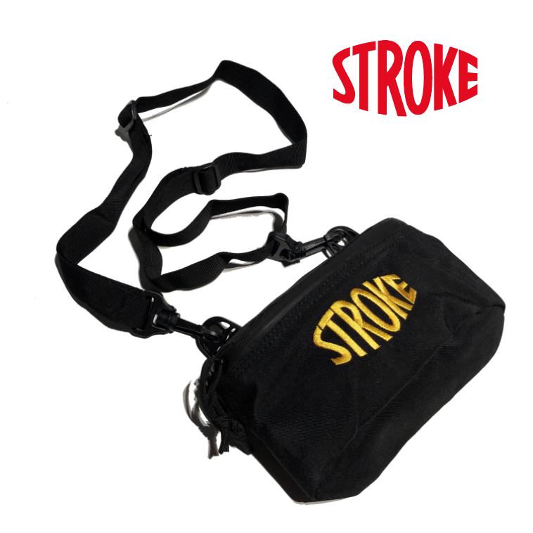 STROKE. NEW ITEMS!!!!!_d0101000_17203119.png