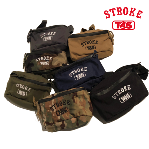 STROKE. NEW ITEMS!!!!!_d0101000_1721362.png