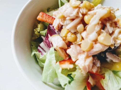 【RSP72】サラダの新しい食べ方『キユーピー スープ仕立てのサラダ用』_a0057402_04201263.jpg