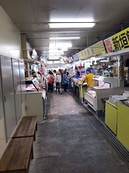 沖縄の宿題、ぜ~んぶ済ませて夏は終わりました ―ヤマゲンの沖縄かけある記⑥―_c0133503_03094883.jpg