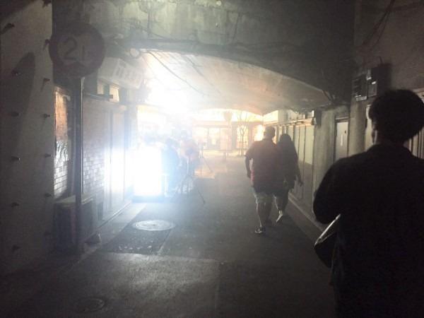 逸羊阪急東京男VS歩速度歩速度 前篇 入荷アンティーク ヴィンテージ雑貨 金属 ホチキス パンチ 量りなど _f0180307_21253736.jpg