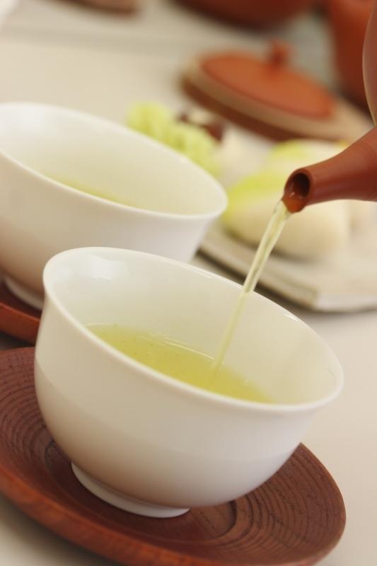 暮らしに素敵な日本茶を! 8月_b0220318_08484564.jpg