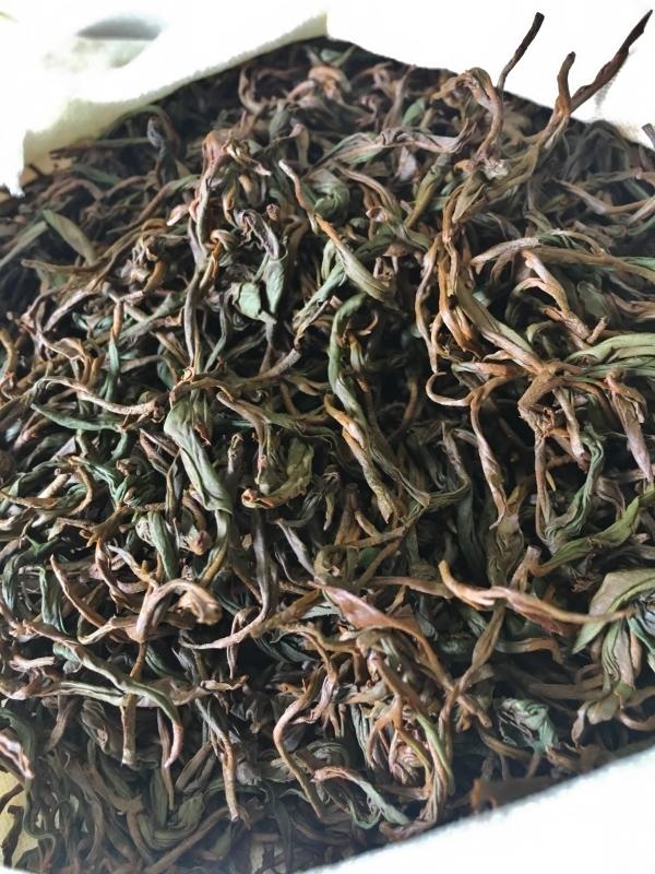 今年も紅茶を、ごとう製茶_b0220318_17105928.jpg