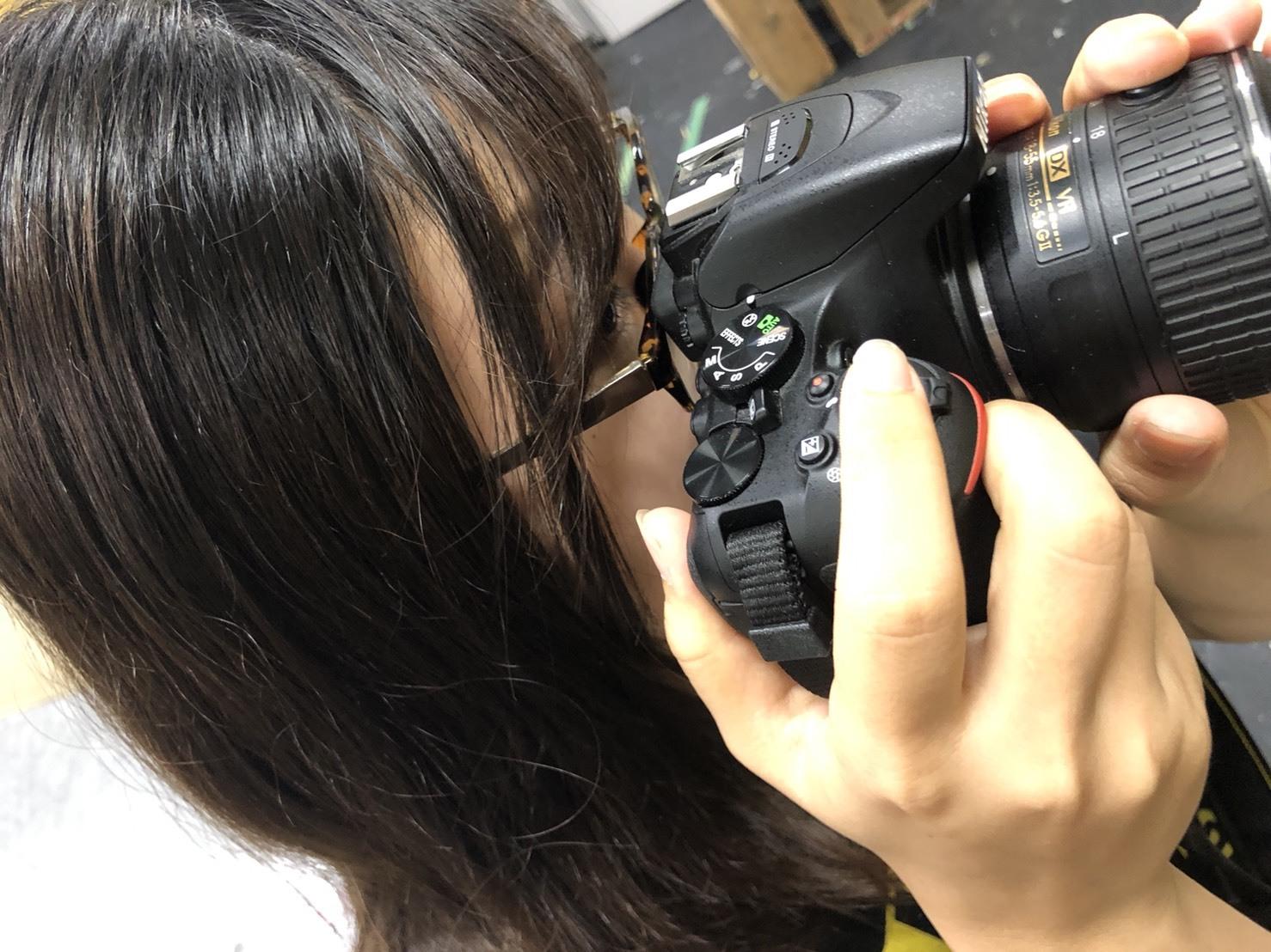 日誌9月2日(月)  肩幅ガンダム byきら_a0137821_17091255.jpg
