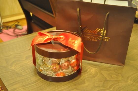 Lindlt chocolate_c0059521_20495058.jpg