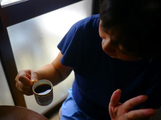 秋の味覚! ブラジルコーヒー 秋味の味覚を楽しもう!  _b0136223_19330299.jpg
