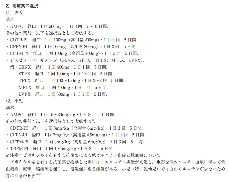 日本感染症学会の「気道感染症の抗菌薬適正使用に関する提言」への批判_e0255123_09295518.png