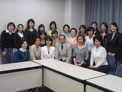 「食コーチング」講師養成講座開設。_d0046025_22480732.jpg