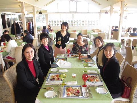 「食コーチング」講師養成講座開設。_d0046025_22554792.jpg