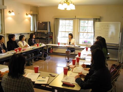 「食コーチング」講師養成講座開設。_d0046025_23560758.jpg