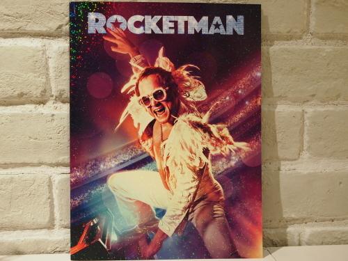 ロケットマン!_e0195325_18001438.jpg