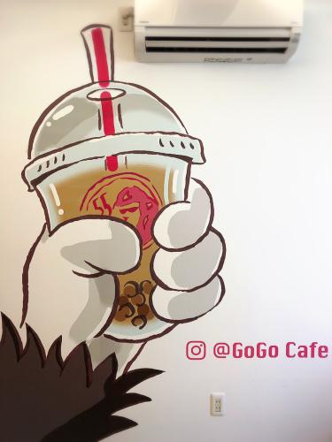Go Go cafe_e0292546_21374106.jpg