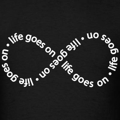 昔々、横浜で。/1964年の秋の初めの日曜日の横浜の貧民窟の貧乏長屋の洗濯物干し場で「犬は屁をするか?」と演説をした。Life and Fart goes on. それでも、人生はつづく。orz〜_c0109850_23512029.jpg