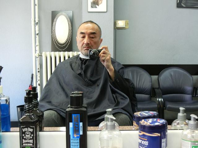 ブリュッセルで髪を刈る_f0189467_00292021.jpg