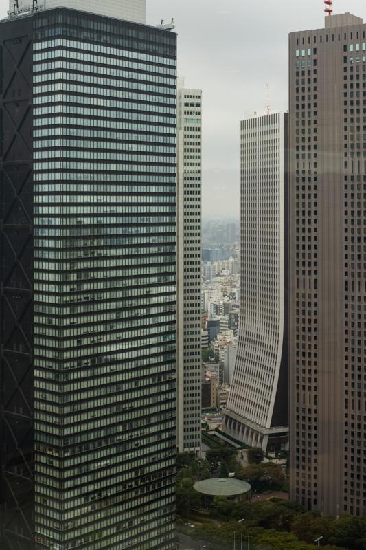 高層階からの街景(非日常の視点)_a0261169_16023816.jpg