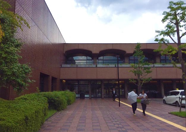 はるさき水彩画教室展 9/3(火)ー9/8(日)_f0176370_18355296.jpg