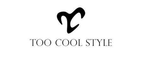 イタリア製Too Cool Styleバックお洒落で個性的なデザイン~❤_f0029571_16050855.jpg