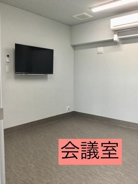 新鹿児島通所リハの進捗状況( ^ω^ )_a0079474_19115895.jpeg
