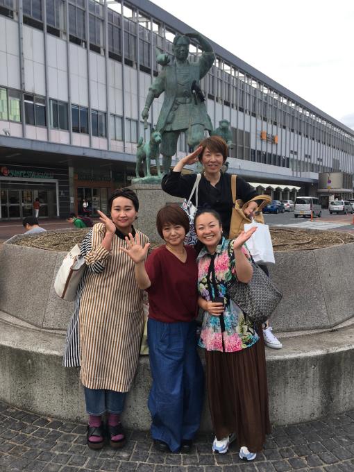 岡山に行ってきました_f0152875_21025863.jpg