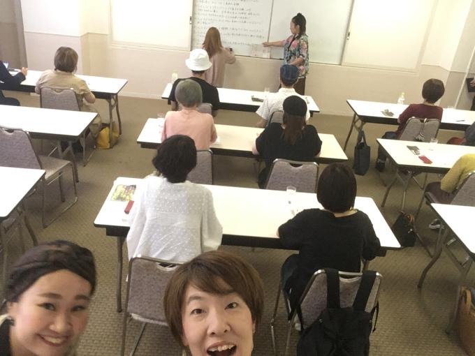 岡山に行ってきました_f0152875_21033790.jpg