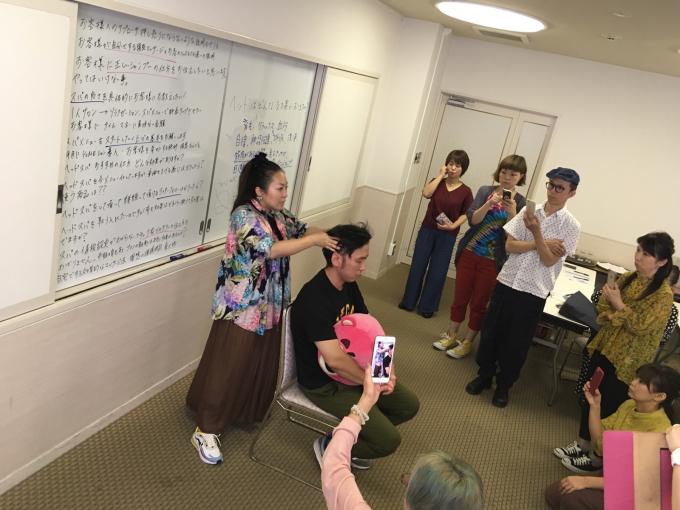 岡山に行ってきました_f0152875_21071482.jpg