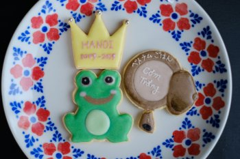 オリジナルアイシングクッキーのプレゼント_f0204175_10181487.jpg