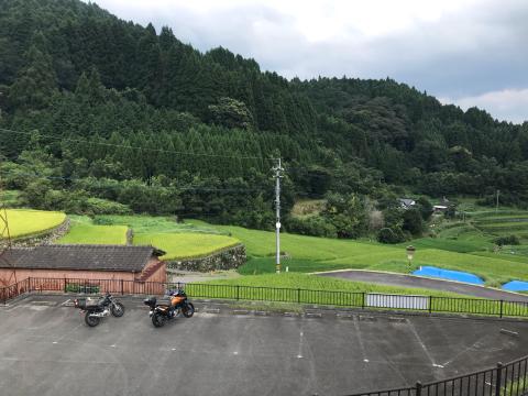 福岡・佐賀の大雨被害の対応 その2_e0345277_19132538.jpg