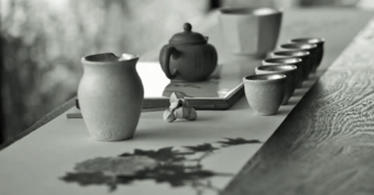茶会空席のお知らせ_c0155980_18493871.jpg