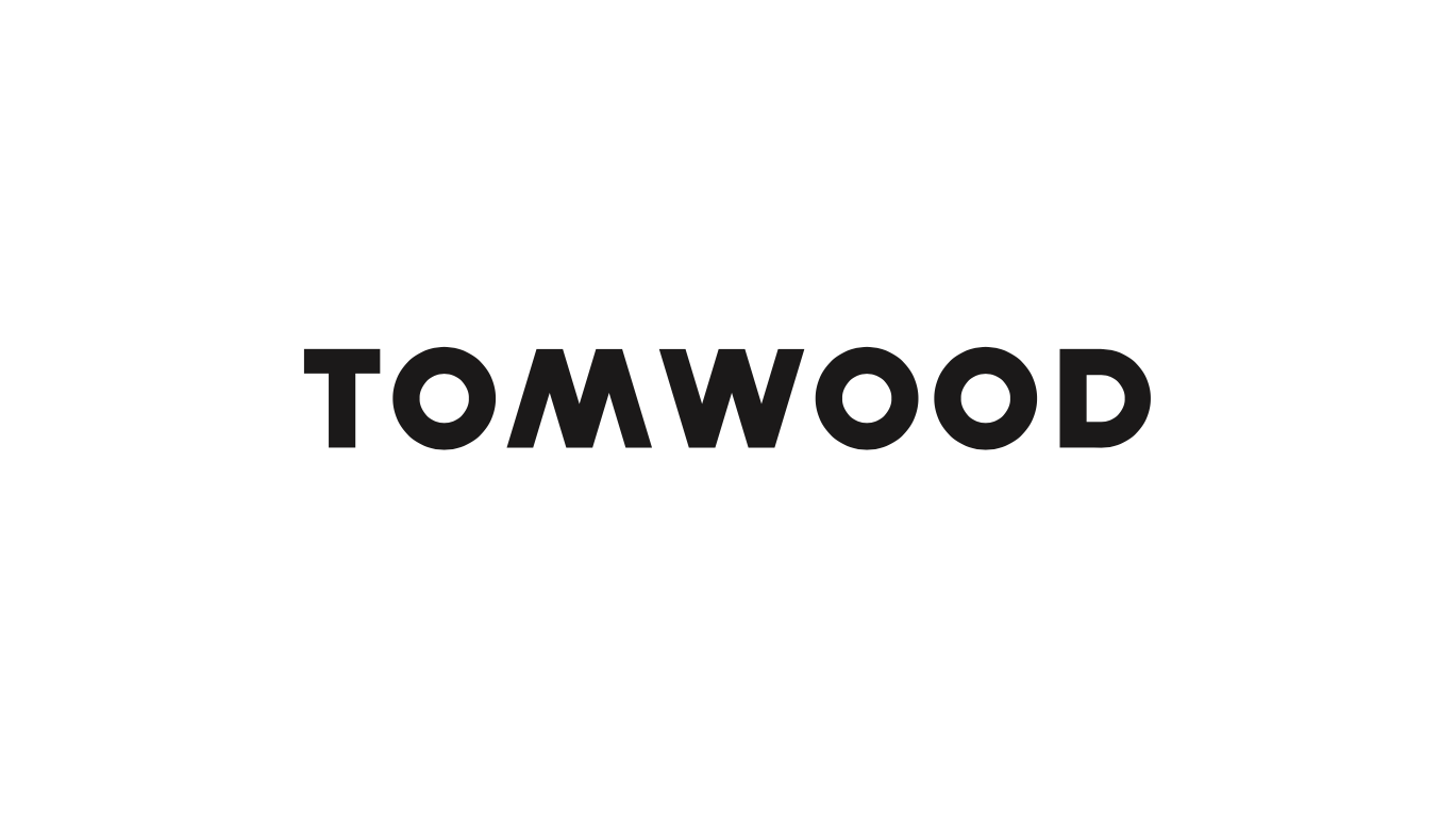TOMWOOD - 2019 A/W COLLECTION._c0079892_1859316.png