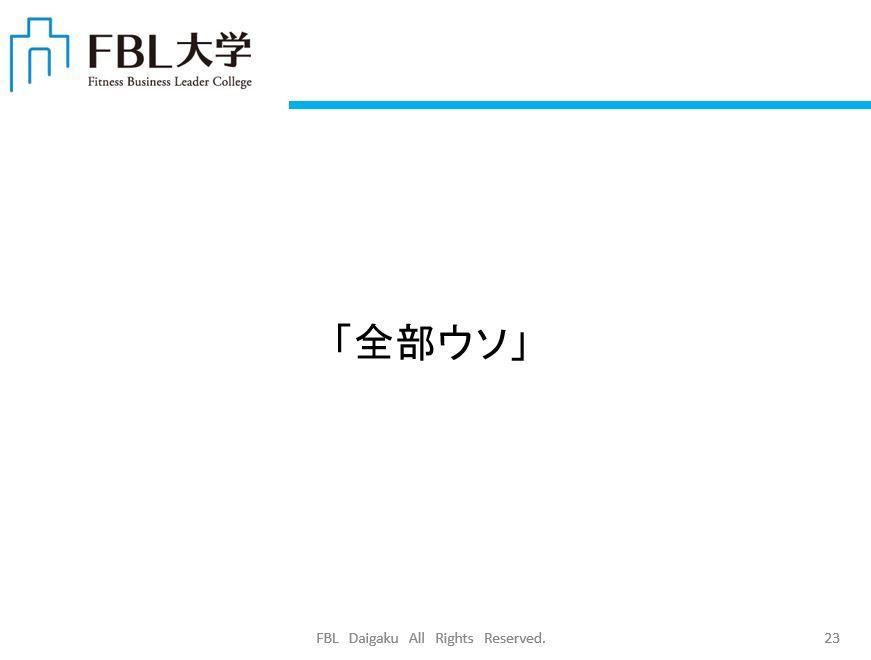 b0113993_13234151.jpg