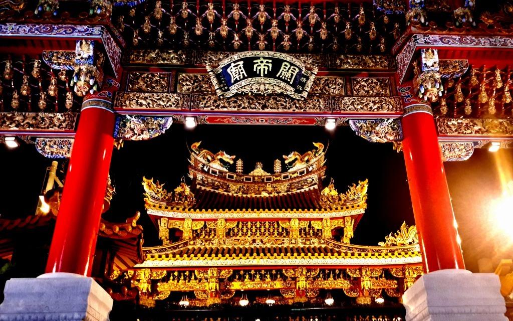 【神奈川】関帝廟_c0348200_23403614.jpg