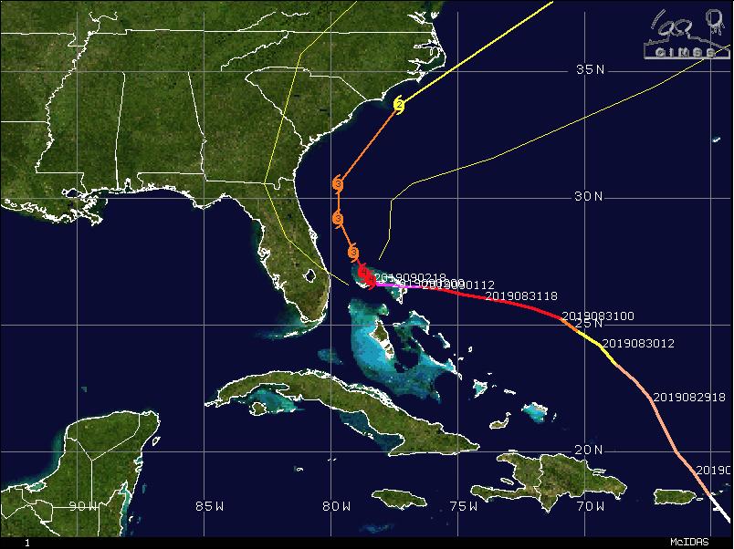 台風とハリケーンを制御するカテゴリー1の科学技術:アメリカはすでにハリケーンを制御しているフシがあるナ!?_a0348309_08270462.png