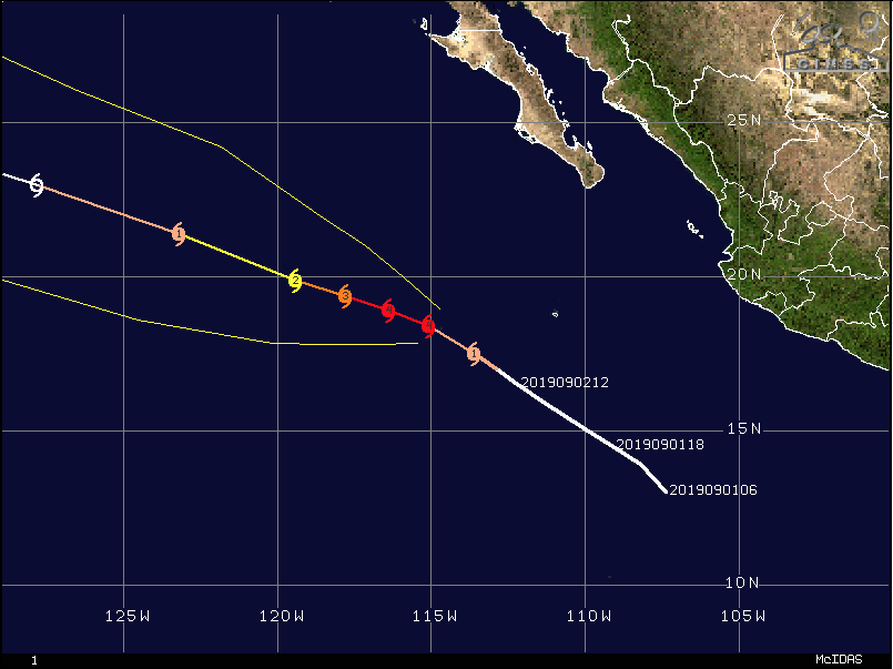 台風とハリケーンを制御するカテゴリー1の科学技術:アメリカはすでにハリケーンを制御しているフシがあるナ!?_a0348309_08273212.png