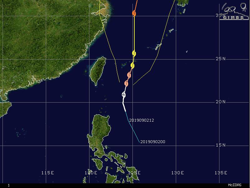 台風とハリケーンを制御するカテゴリー1の科学技術:アメリカはすでにハリケーンを制御しているフシがあるナ!?_a0348309_08281861.png