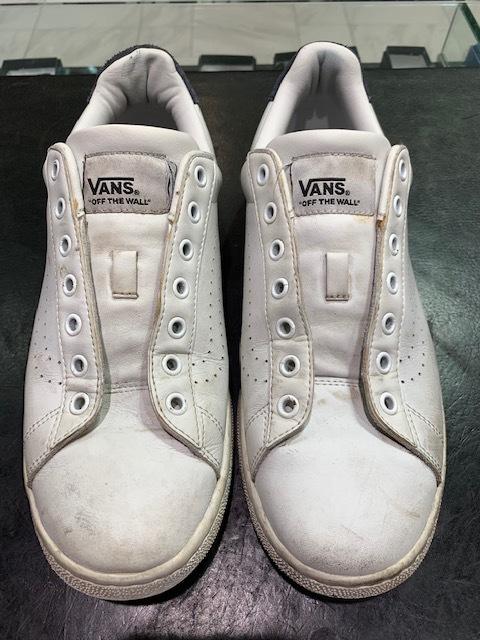 【予告】VANSを洗いたい_b0226322_11574949.jpeg