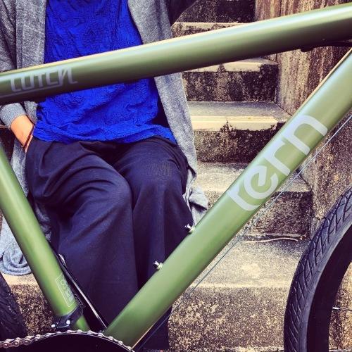 2020 tern ターン 「 CLUTCH クラッチ 」 クロスバイク 650c おしゃれ自転車 自転車女子 自転車ガール クラッチ ターン rojibikes クレスト_b0212032_18023218.jpeg