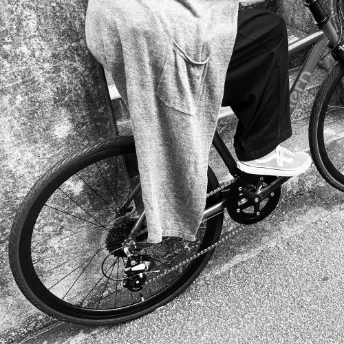 2020 tern ターン 「 CLUTCH クラッチ 」 クロスバイク 650c おしゃれ自転車 自転車女子 自転車ガール クラッチ ターン rojibikes クレスト_b0212032_18211195.jpeg