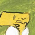 9/13~9/25 立川恵一さん exhibition 【絵人五輪 〜こてんチック展29〜】 開催のお知らせ_f0010033_16593087.jpg